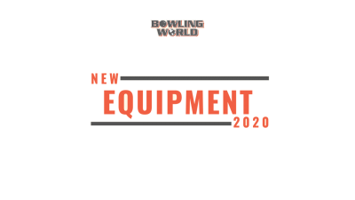 New Equipment for the Summer of 2020 and Bowling's Return