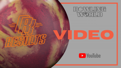[VIDEO] Radical Results | Ball Review