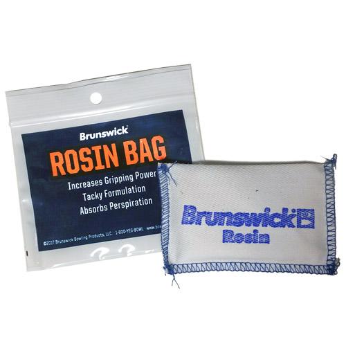 Brunswick Rosin