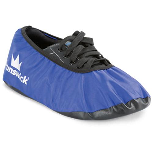 Brunswick Shoe Shield